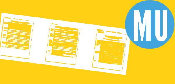 modello-pdf editabile e salvabile