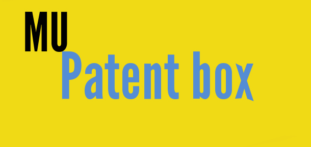 Patent box, pronto il modello per aderire alla tassazione agevolata