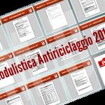 antitriciclaggio-MODULI-EDITABILE