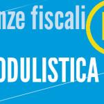 scadenze fiscali giugno 2016
