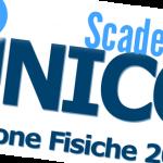 Unico PF 2016 editabile