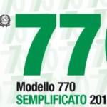 770-2016-EDIABILE