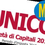 Unico-società-di-capitali EDITABILI