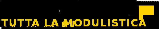 ModuliUtili