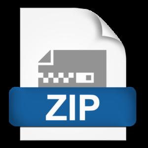 icona_zip